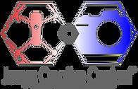 JCC Logo.png