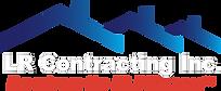 LR Contracting Inc. Logo Grad (Tag1)- Grad Outline.png