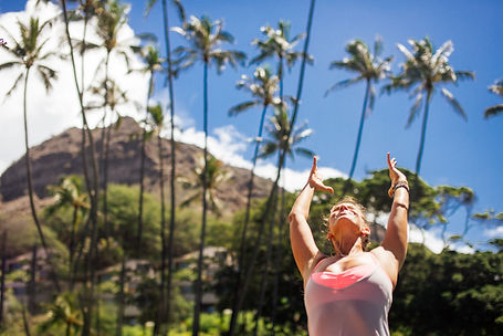 Waikiki_CourtneyWexler_0915-2.jpg