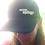 Thumbnail: What Updog Trucker Hat
