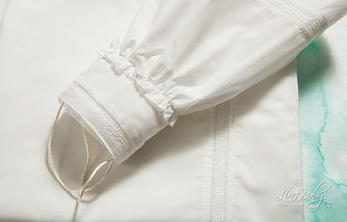 elegant lace 807