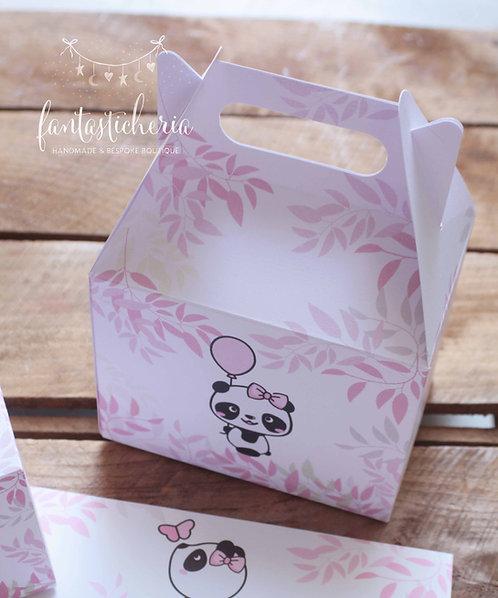 κουτί lunch-box κωδ. ΜΒ1065