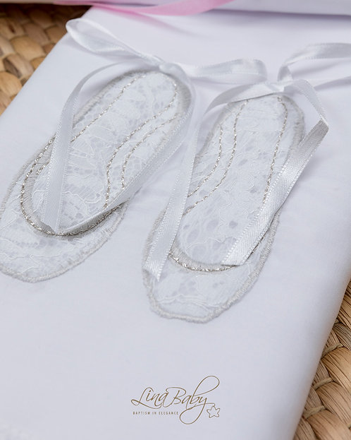 παπούτσια μπαλαρίνας 1448