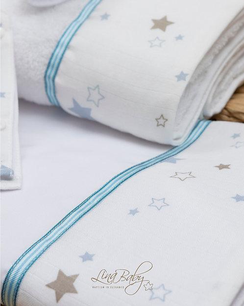 baby star 1309