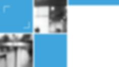 i2_CMMC_webinar_graphic.png
