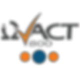 i2ACT)logoweb.png