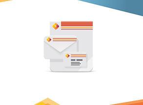 tool-graphic.jpg