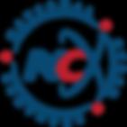 NCX_logo.png