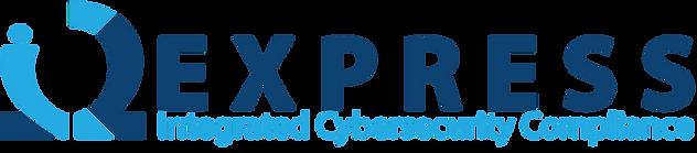 express-logo_edited.png