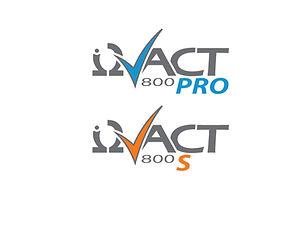 i2ACT-PRO_s.jpg