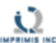 Imprimis_Logo_New.png