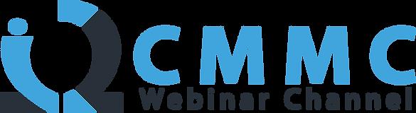 i2_CMMC_webinar-logo.png