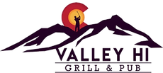 Valley Hi Logo.png