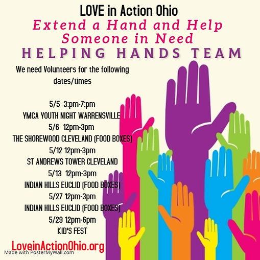 HELPING HANDS MAY.jpg