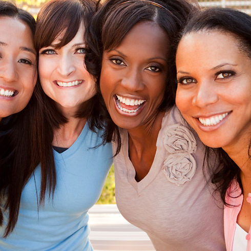 womens-group.jpg