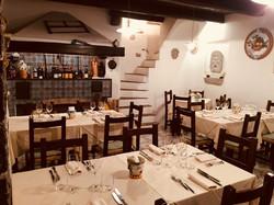 Taverna Rovita (€€€)