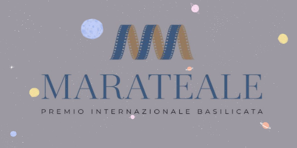 Marateale - Grand Opening