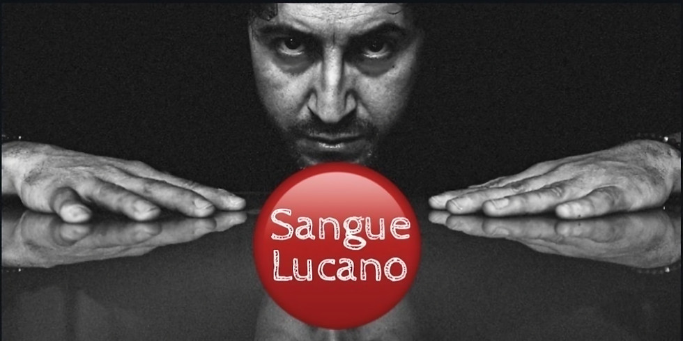 Concerto delle Officine Popolari Lucane