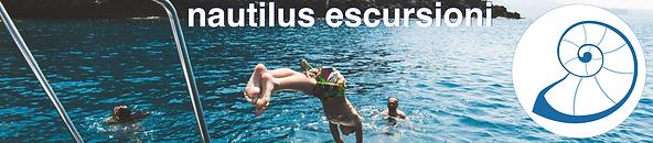 Nautilus Escursioni
