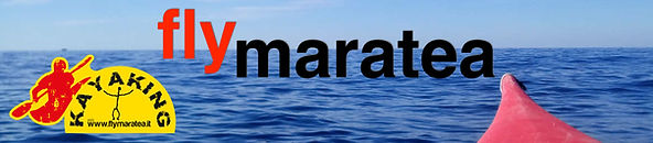 Banner FlyMaratea 2.jpg
