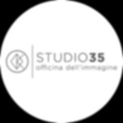 LogoStudio35.png