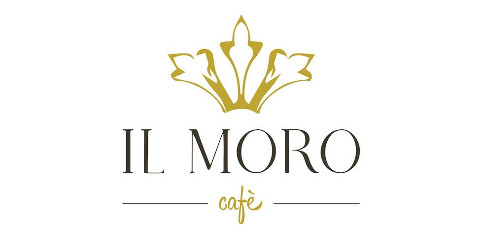 Il Moro Cafè