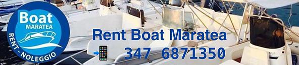 Rent Boat Maratea.png