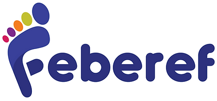 logo-feberef.png