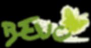 BeVo Logo.png