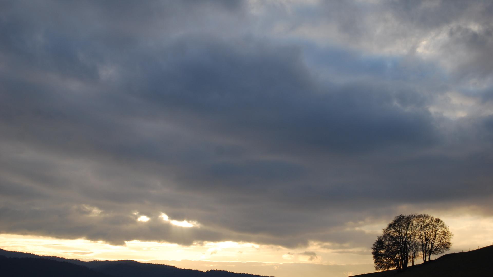 tramonto asiago 12 (2).JPG