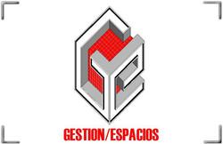 branding_400x260_0b.jpg