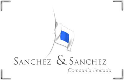 branding_400x260_000000.jpg