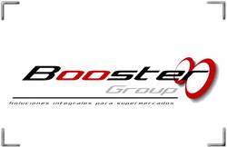 branding_400x260_00.jpg