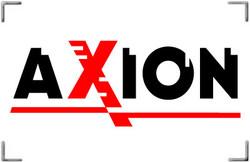 branding_400x260_30.jpg