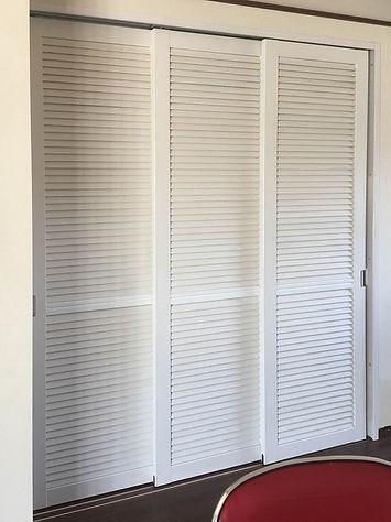 shelf-1-1-hp.jpg
