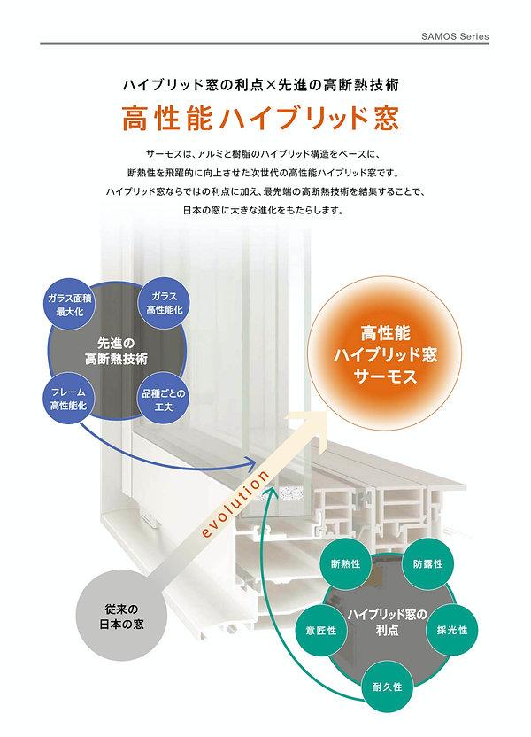 サーモスX1.jpg