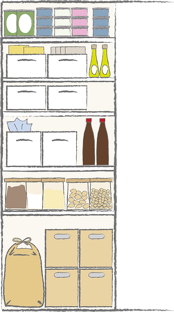 pantry_ill.png