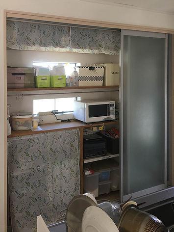 shelf-2-2-hp.jpg