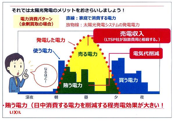 建て得図3.jpg