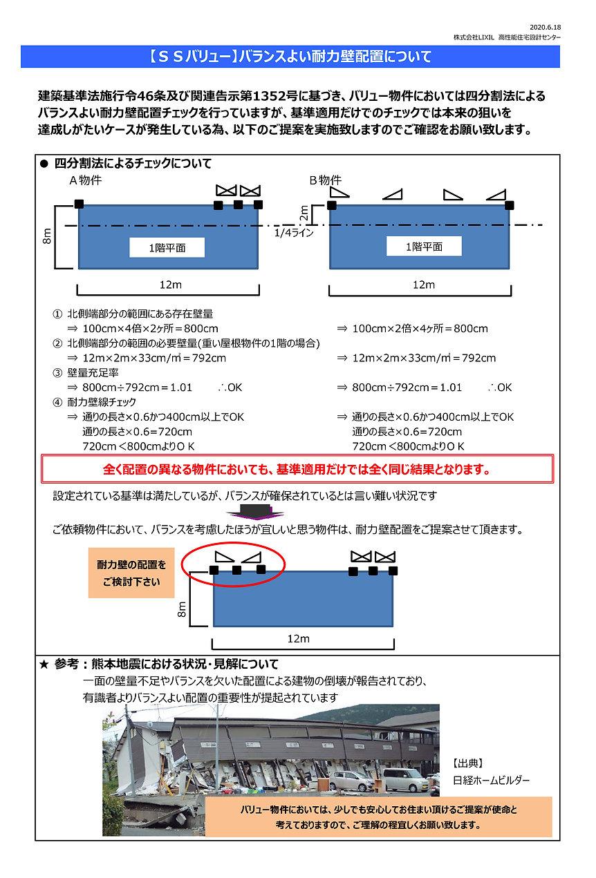 耐力壁の配置(バランス)について.jpg