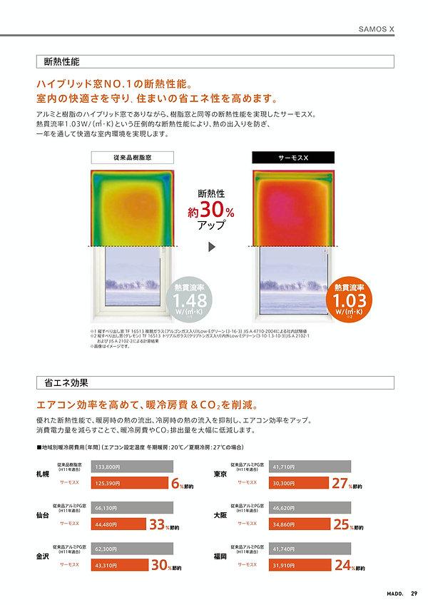 サーモスX2-2.jpg