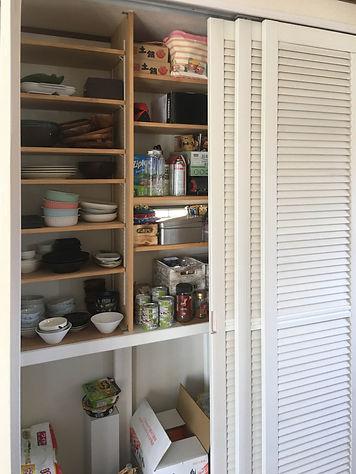 shelf-1-2-hp.jpg