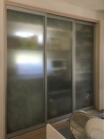 shelf-2-1-hp.jpg
