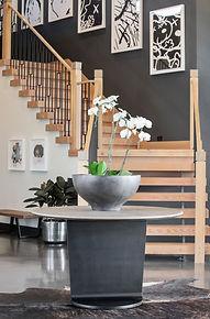 Plush Couture Interiors_032.jpg