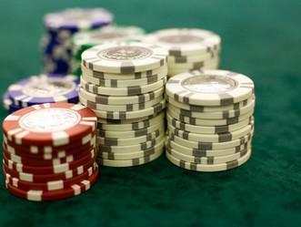 5 raisons pour lesquelles tu dois absolument acheter ton billet pour le Casino Pro Bono