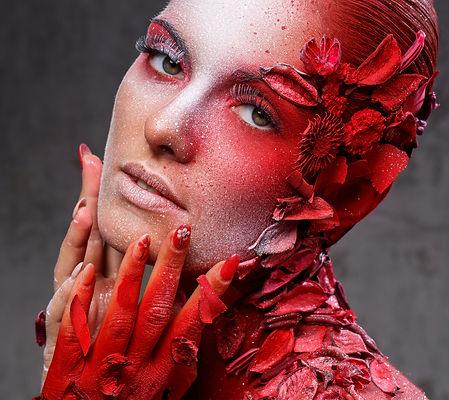 Make up Kollektion