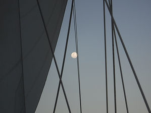 The Moon Atlantic | Arc Atlantic | ARc 2019