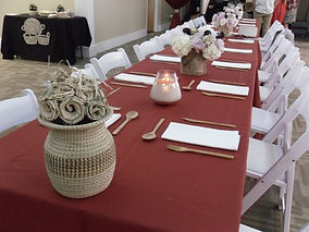 Table setting2.jpg