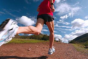 différence entre sport et activité physique