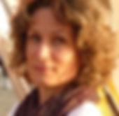 diététicienne nutritionniste Avignon De Saint Jean